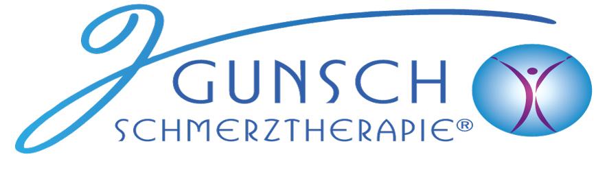 Logo_gunsch_schmerztherapie
